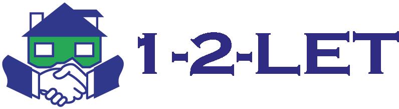 1-2-Let Logo
